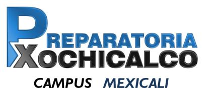 Preparatoria Campus Mexicali